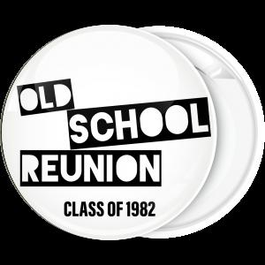 Κονκάρδα Old School Reunion