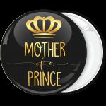 Κονκάρδα mother prince