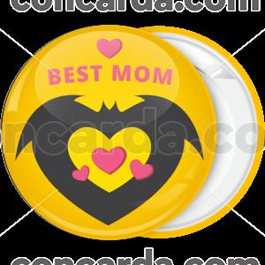 Κονκάρδα Best Mom