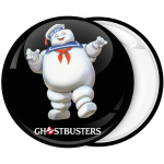 Κονκάρδα Ghostbuster Marshmallow Man