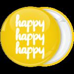 Κίτρινη Κονκάρδα Too happy