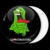 Κονκάρδα Ghostbusters Slimer