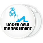 Κονκάρδα Under new Management υποταγή