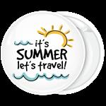 Κονκάρδα Its summer lets travel