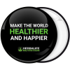 Κονκάρδα Herbalife make the world healthier and happier