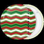 Κονκάρδα Χριστουγέννων Patterns gifts