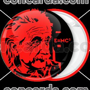 Κονκάρδα Albert Einstein