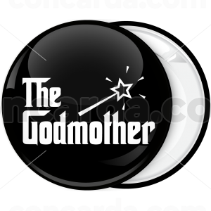 Κονκάρδα The Godmother