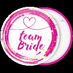 Kονκάρδα Team Bride όνειρο