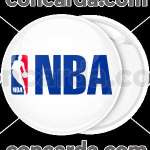 Κονκάρδα NBA