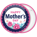 Κονκάρδα Happy Mothers Day