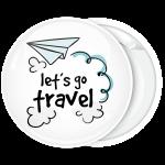 Κονκάρδα lets go travel