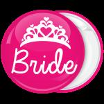 Κονκάρδα Bride queen crown