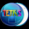 Κονκάρδα Tetris gradient