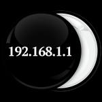 IT 192.168.1.1 ip