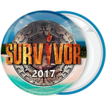 Κονκάρδα Survivor 2017 tropical
