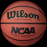 Κονκάρδα μπάλα μπάσκετ wilson