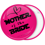 Κονκάρδα mother of the bride collection flat ροζ