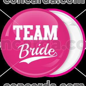 Kονκάρδα Team Bride κολλεγιακή