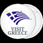 Τουριστική κονκάρδα Visit Greece