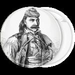 Κονκάρδα Θεόδωρος Κολοκοτρώνης