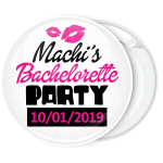 Kονκάρδα νύφης Bachelorette party