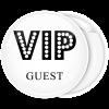 Κονκάρδα Vip guest celebrity edition