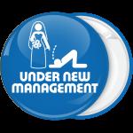 Κονκάρδα Under new Management υποταγή μπλε