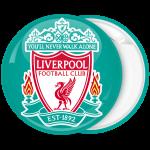Κονκάρδα Liverpool πράσινη