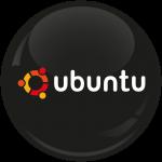 Κονκάρδα Ubuntu