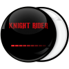 Κονκάρδα Knight Rider lights
