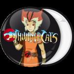 Κονκάρδα Thundercats Wilykits