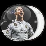 Αθλητική κονκάρδα Ronaldo