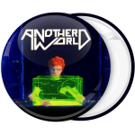 Κονκάρδα Another World Amiga