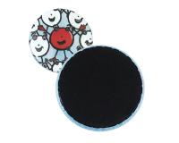 Κονκάρδες μαγνήτης 38mm