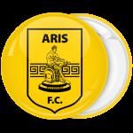 Κονκάρδα ARIS κίτρινη