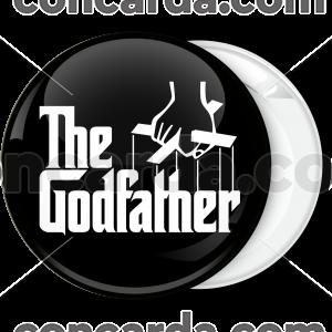 Κονκάρδα The Godfather