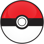 Κονκάρδα Pokemon ball fat