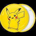 Κονκάρδα Pokemon Pikachu hugging