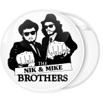 Κονκάρδα bachelor The brothers names