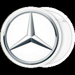 Κονκάρδα Mercedes