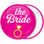 Κονκάρδα the Bride ring