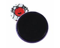 Κονκάρδες μαγνήτης 25mm
