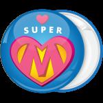 Κονκάρδα Super Mom