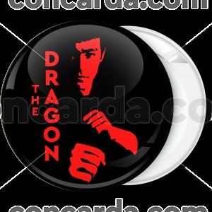 Κονκάρδα the dragon Jackie Chan