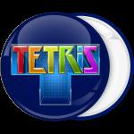 Κονκάρδα Tetris classic