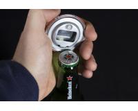 Κονκάρδες ανοιχτήρι μπουκαλιου & μαγνήτης