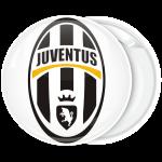Κονκάρδα Juventus λευκή