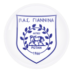 ΠΑΣ ΓΙΑΝΝΙΝΑ FC