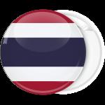 Κονκάρδα σημαία Ταυλάνδης